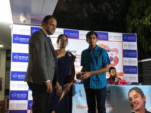 Hyderabad Dialysis- The best hospital