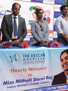 Hyderabad Dialysis